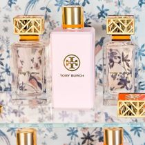 【TORY BURCH】Signature Body Lotion
