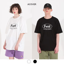 ACOVER(オコボ) Tシャツ・カットソー ★ACOVER★ DESIRE CIRCLE T-SHIRTS (ACT18085)