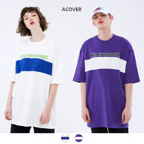 ACOVER(オコボ) Tシャツ・カットソー ★ACOVER★ WILD RANGE T-SHIRTS (ACT18062)