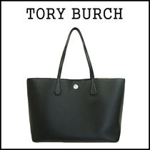【即発★3-5日着】TORY BURCH★PERRY TOTE ★トート
