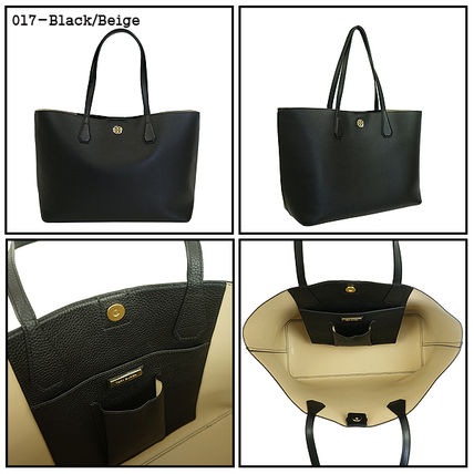 Tory Burch マザーズバッグ 【即発★3-5日着】TORY BURCH★PERRY TOTE ★トート(2)