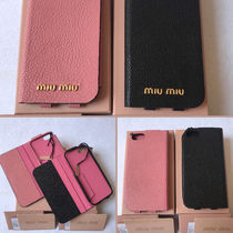 国内発送≪5ZH055>MADRAS i-phone7/8☆ROSA/NERO