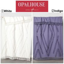 【OPALHOUSE】 Moroccan Wedding Oversized End of Bed Throw