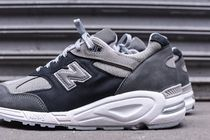 [New Balance]M990XG2 Made in USA