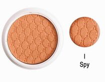 colourpop super shock shadow i spy 関税送料込