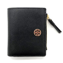 トリーバーチ (TORY BURCH) 財布 WALLET GIFT BOX BLACK VT2698
