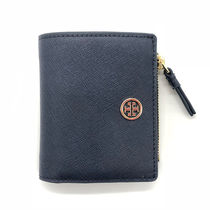 トリーバーチ (TORY BURCH) 財布 WALLET GIFT BOX NAVY VT2700