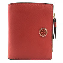 トリーバーチ (TORY BURCH) 財布 WALLET GIFT BOX RED VT2701