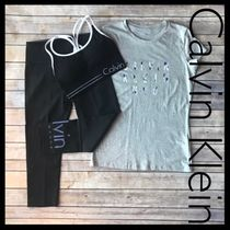 SALE♡CK♡フィットネス3点セット