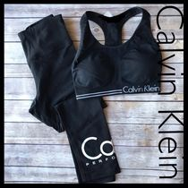 SALE♡CK♡フィットネス2点セット