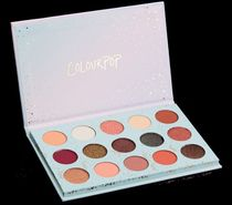 colourpop colourpop all i see is magic 関税送料込