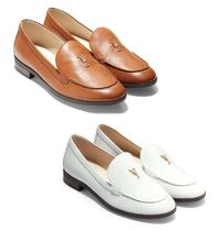 <新作>3色 COLE HAAN Pinch Lobster Loafer