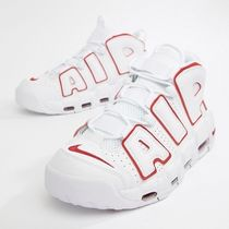 完売必至♪Nike♪Air More Uptempo '96 Renowned Rhythm♪