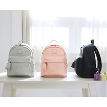 monopoly(モノポリー) バックパック・リュック Monopoly◆Nuevo Mini Office Backpack◆リュック 3カラー