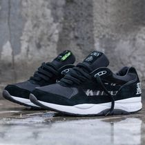【関税・送料無料】BAIT X LA KINGS VENTILATOR SUPREME