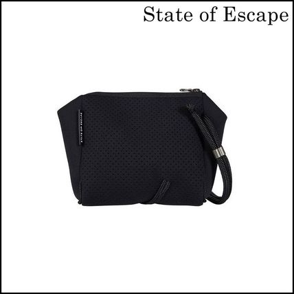 39b66f46843e State of Escape ショルダーバッグ・ポシェット  State of Escape  FESTIVAL MINI CROSSBODY BAG  ...