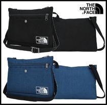 ☆関税込/イベント☆THE NORTH FACE MINI CROSS BAG★2カラー