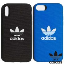 Adidas Adi Color Snap C iPhone X アディカラー iPhone X