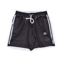adidas by Alexander Wang AW shorts ショートパンツ DM9861