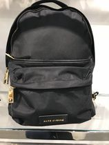 【Marc Jacobs】M0013946 Nylon Large Backpack☆A4対応