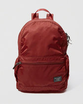 Abercrombie & Fitch Packable Backpack