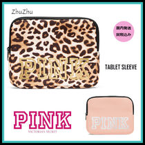 PINK★TABLET SLEEVE★国内発送