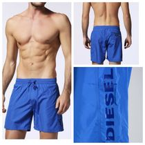 DIESEL(ディーゼル) BMBX-WAVE 2.017 SWIM SHORTS
