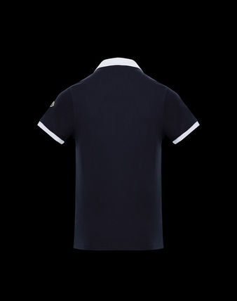 MONCLER ポロシャツ *18SS*MONCLER*モンクレール*POLO*送料無料*(8)