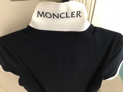 MONCLER ポロシャツ *18SS*MONCLER*モンクレール*POLO*送料無料*(9)