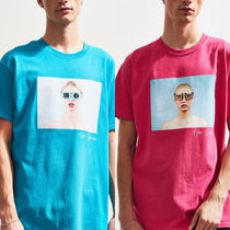 Urban Outfitters X Tyler Shields Tee