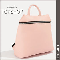 【国内発送・関税込】TOPSHOP★**Cruz Backpack by Skinnydip