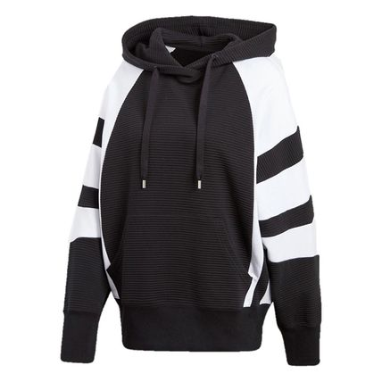 Adidas Originals Women's EQT HOODIE CD6880