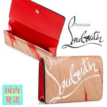 送料無料 国内発送 Loubeka Business Card Case 3185056F036