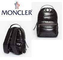 2018AW【MONCLER】Georgette Backpack★バックパック