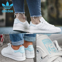 ◆日本未入荷◆[ADIDAS ORIGINALS][Unisex]STAN SMITH SKY BLUE