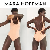 【Mara Hoffman】●新作●MIA ONE PIECE