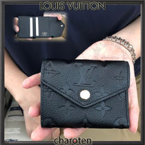 great fit 9dae3 c0502 BUYMA|Louis Vuitton(ルイヴィトン) - 折りたたみ財布/メンズ ...
