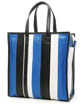 BALENCIAGA Bazar Shopping Bag