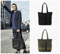 BRIEFING(ブリーフィング) トートバッグ 即発◆BRIEFING BS TOTE TALL トートバック◆