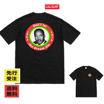 【BUYMA最安値】Supreme(シュプリーム) WEEK15 /Dream TEE -MLK