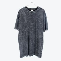 URBAN OUTFITTERS S/S DYEING T-SHIRT 染め加工Tシャツ