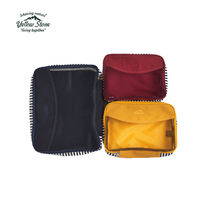 ★YELLOW STONE★ TRAVELING BAG - YS2013-3SET