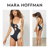 【Mara Hoffman】●新作●MAVEN ONE PIECE