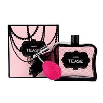Victoria's Secret☆「Sexy Little Things Noir Tease 」100ml