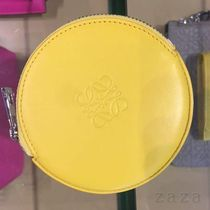 LOEWE セール★Cookie Yellow