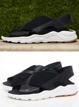 Nike  正規品 ★ AIR HUARACHE ULTRA 885118-001