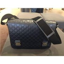 VIP SALE!!Gucciグッチ♪Messager bag☆406367