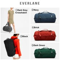 【EVERLANE】最新●日本未入荷●The Mover Pack