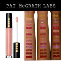 PAT McGRATH LABS☆LUSTリップグロス
