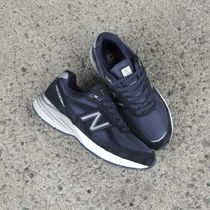 [New Balance]M990NV4 Made in USA